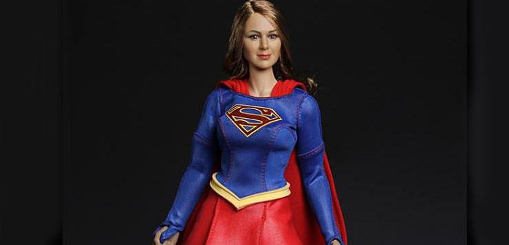 5st-supergirl00