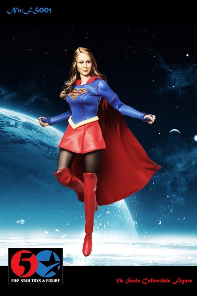 5st-supergirl01