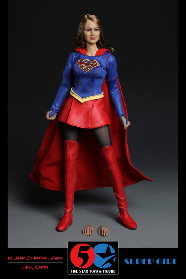 5st-supergirl02