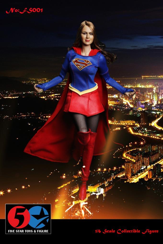 5st-supergirl04