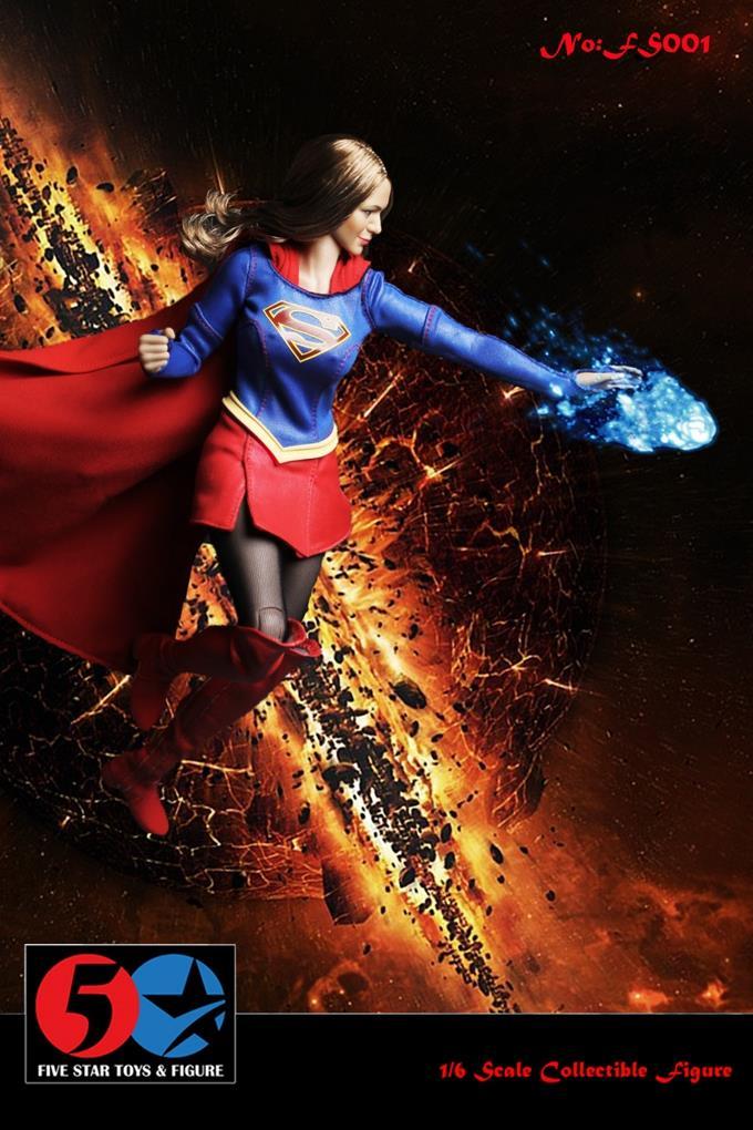 5st-supergirl05jpg