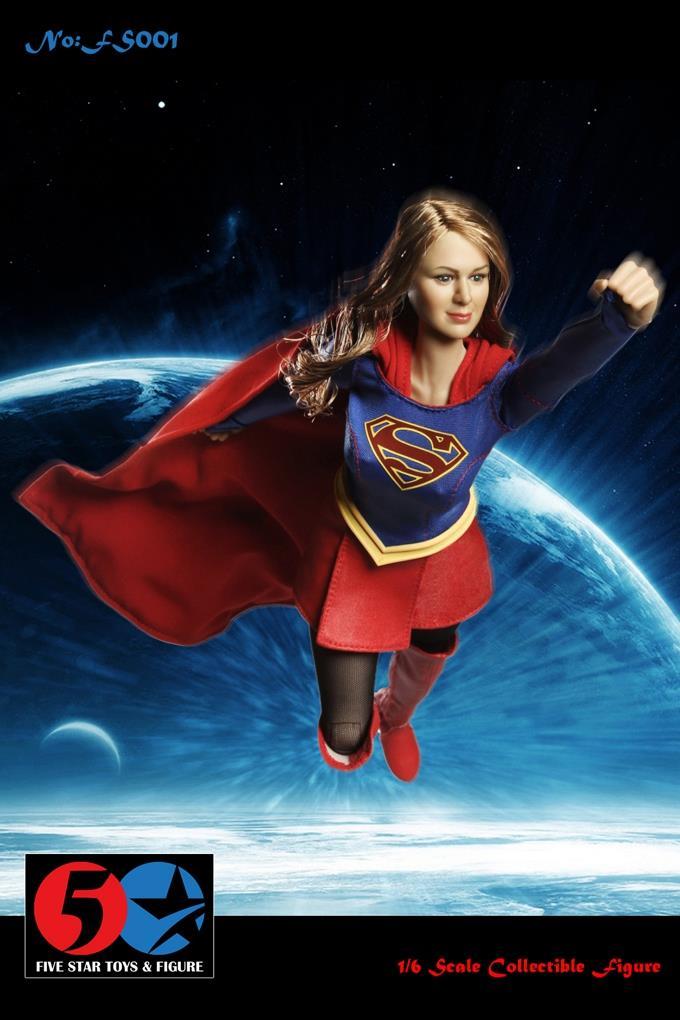 5st-supergirl06