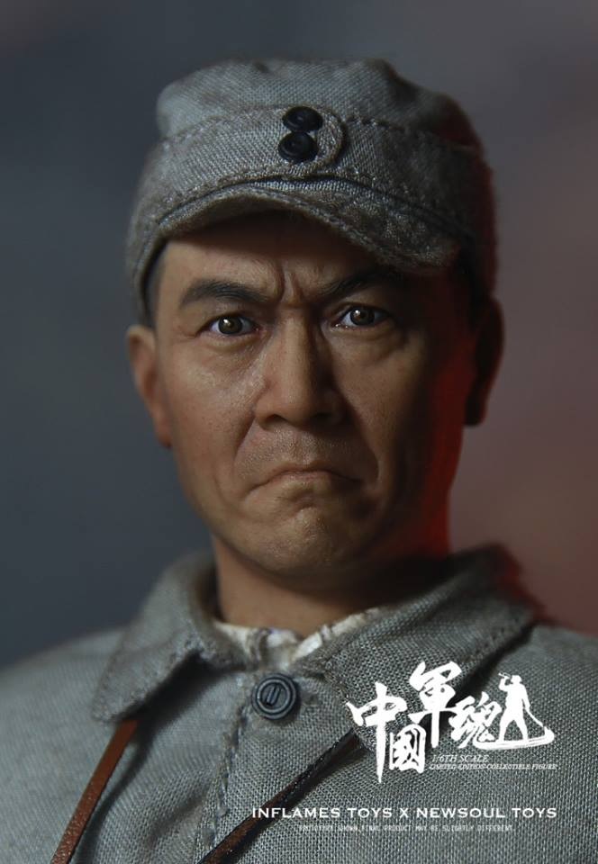 infl-chinamilitary01