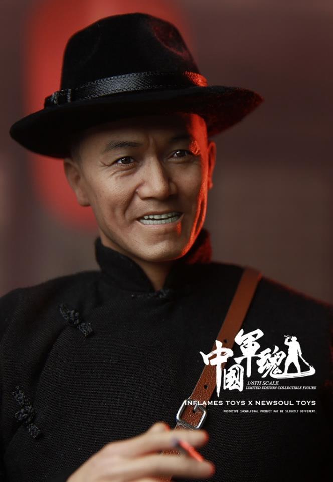 infl-chinamilitary02