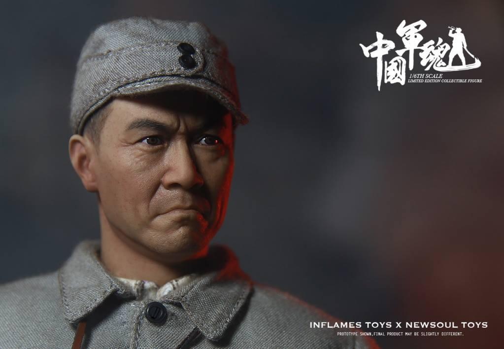 infl-chinamilitary03