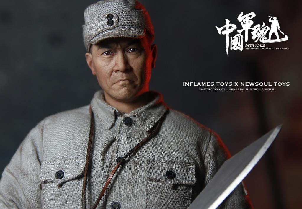 infl-chinamilitary04
