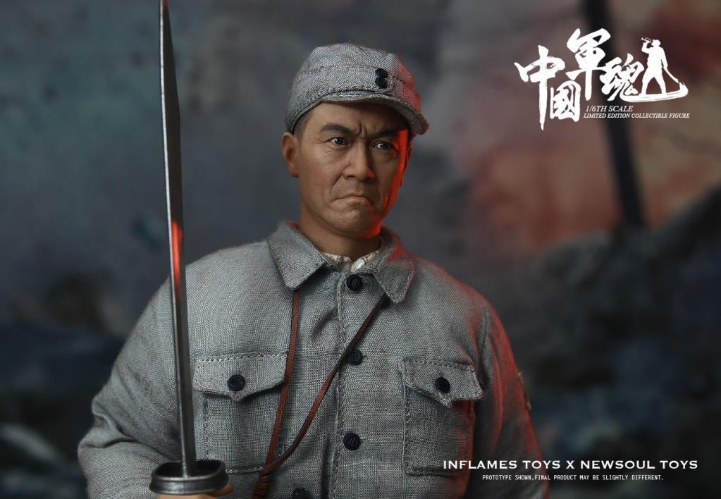 infl-chinamilitary05