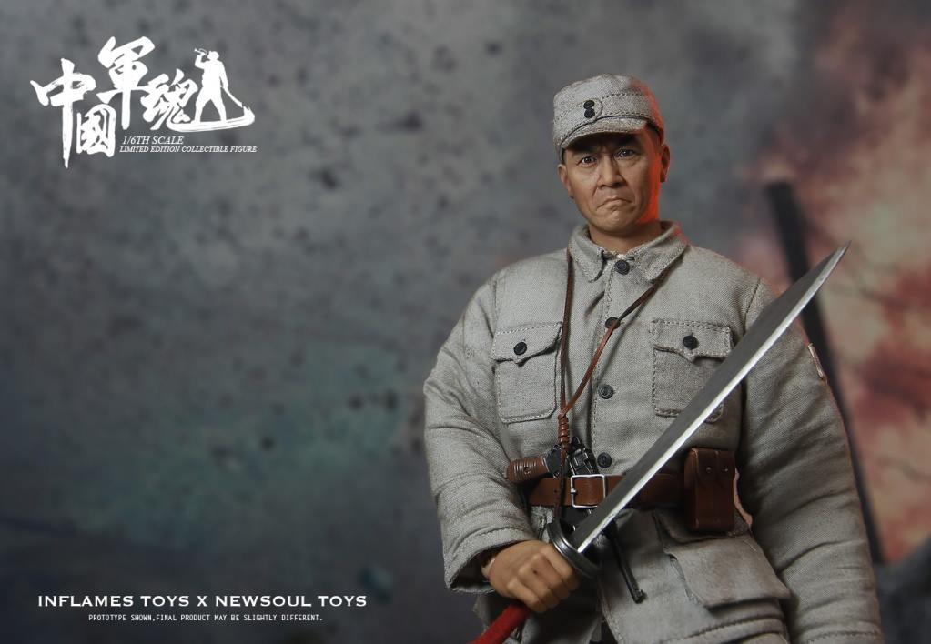 infl-chinamilitary06
