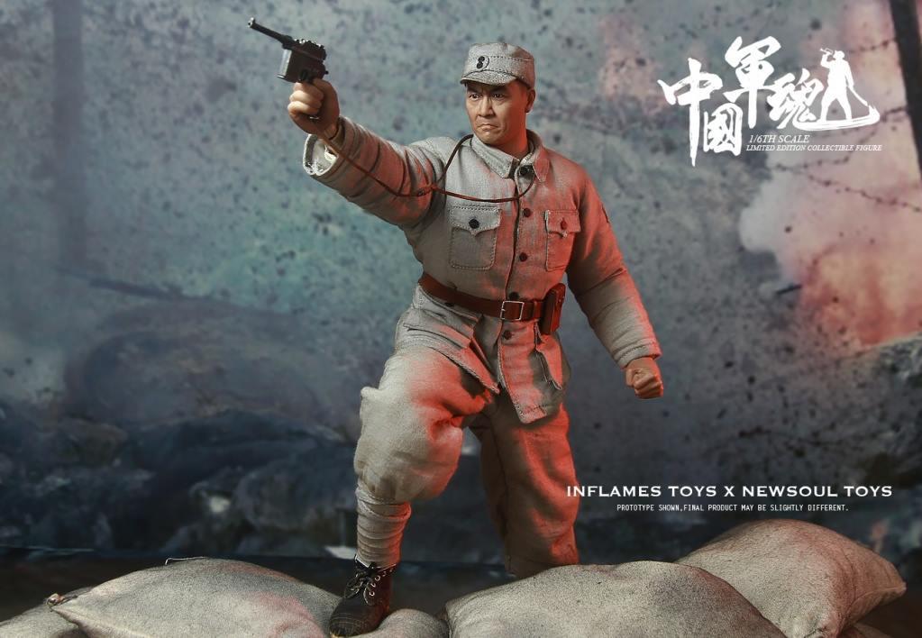 infl-chinamilitary07