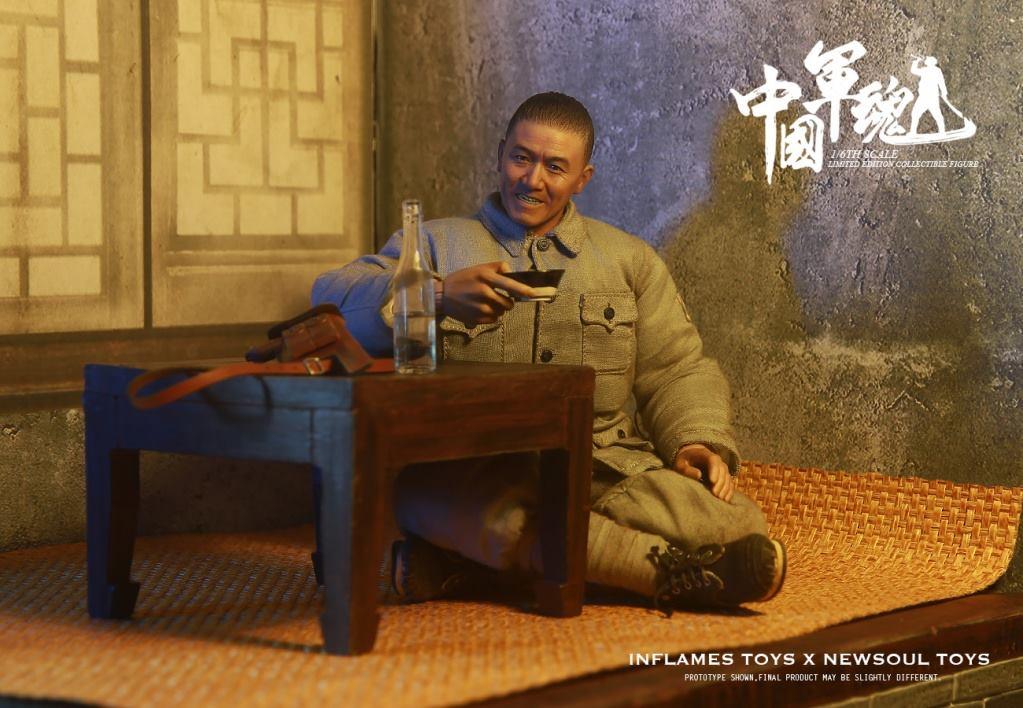 infl-chinamilitary10