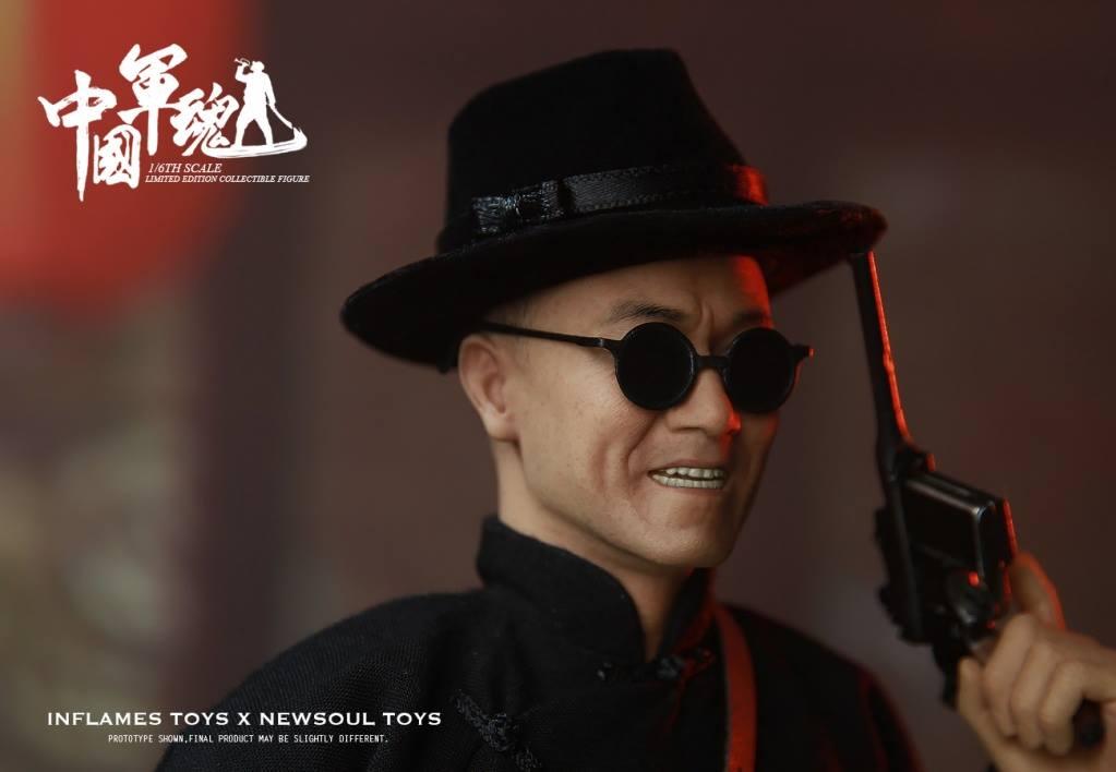 infl-chinamilitary14