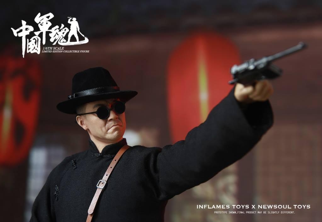 infl-chinamilitary15