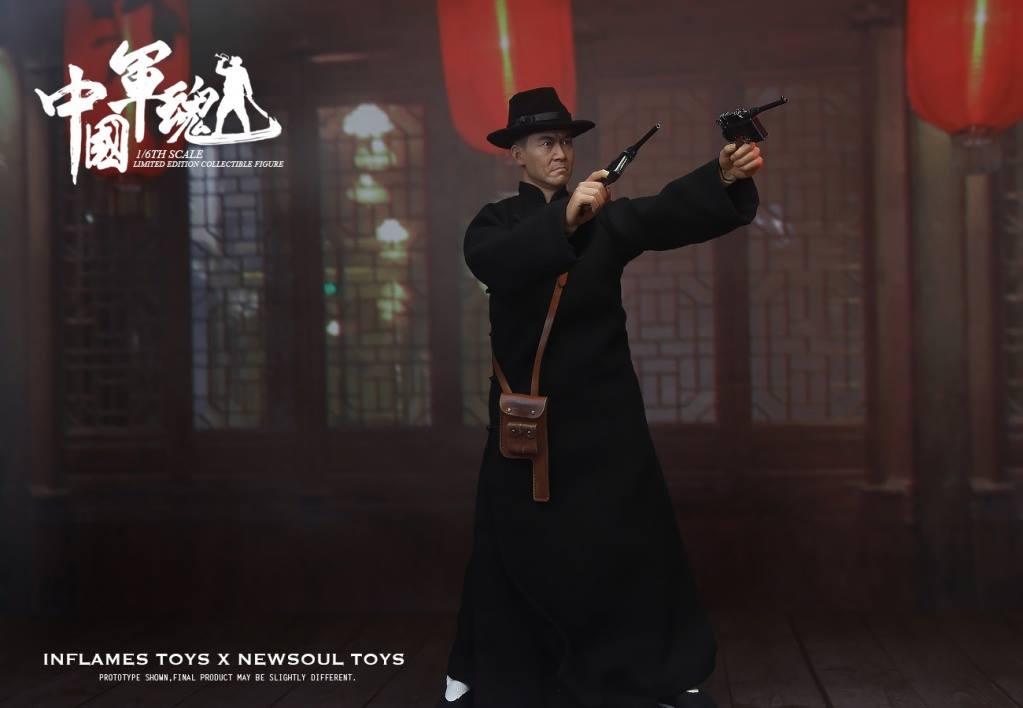 infl-chinamilitary16