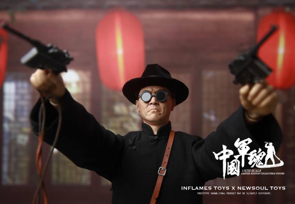 infl-chinamilitary17