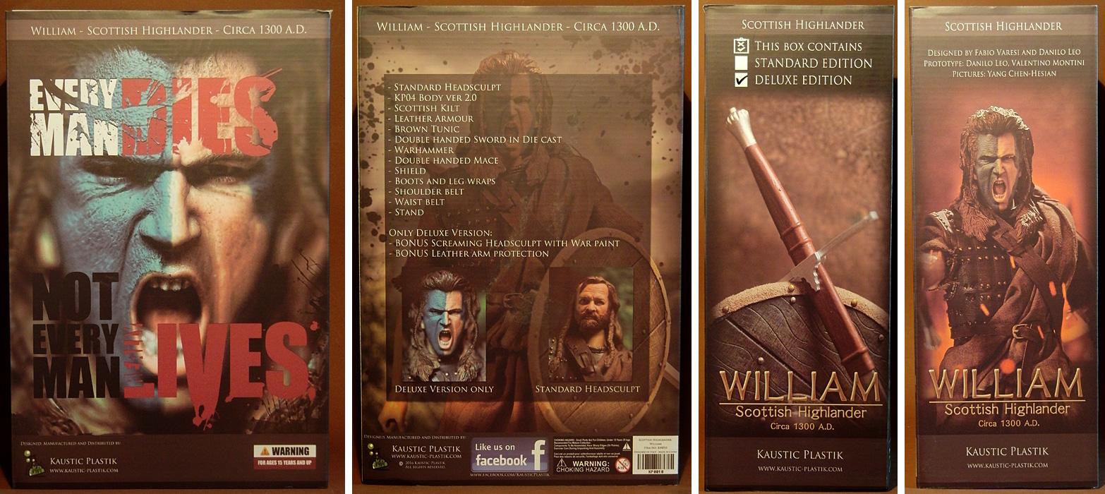 kp-william-box1