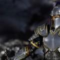 o-soul-knight00