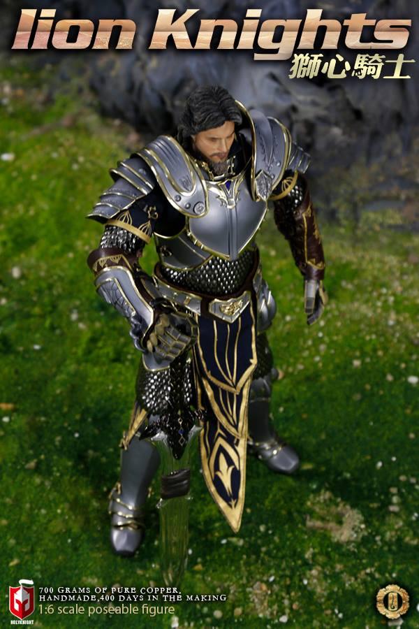 o-soul-knight01
