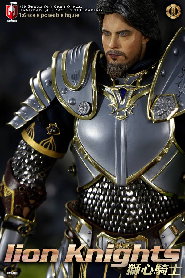 o-soul-knight02