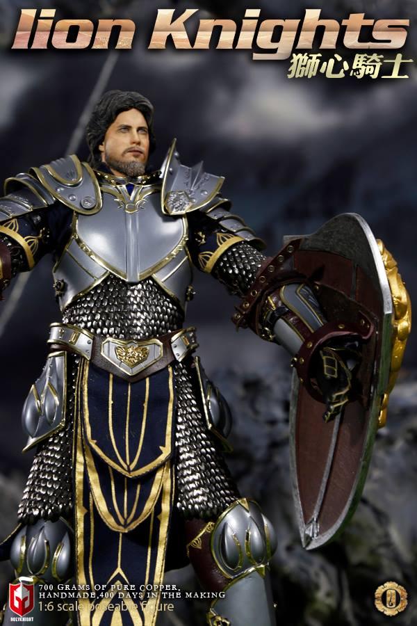 o-soul-knight03