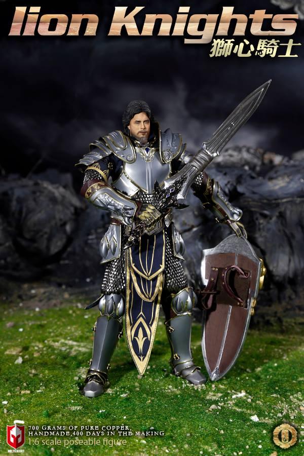 o-soul-knight04