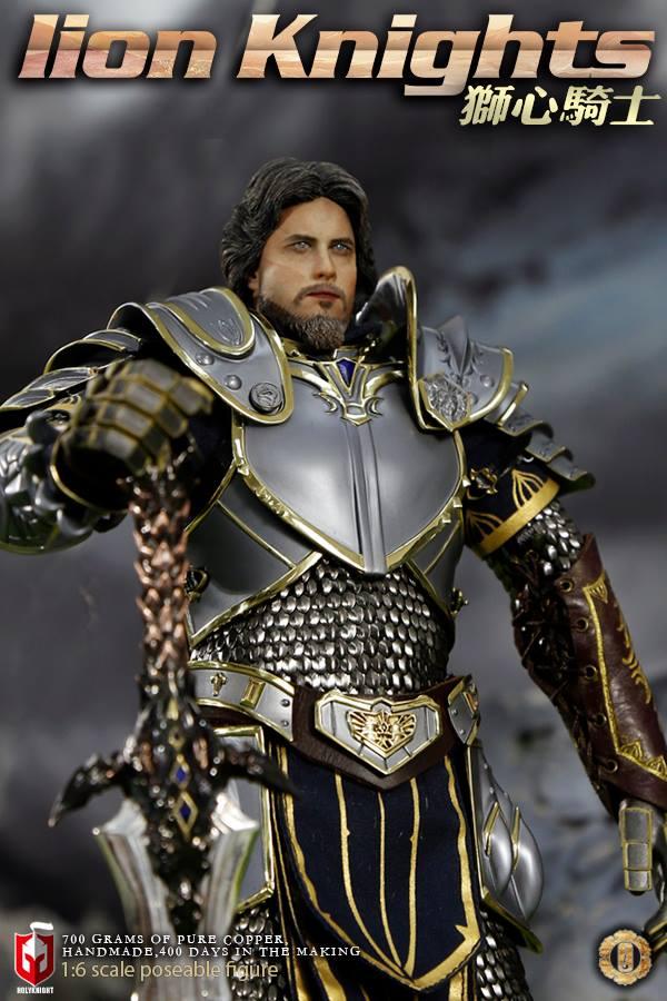 o-soul-knight05