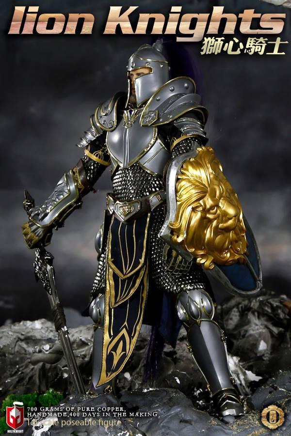 o-soul-knight06