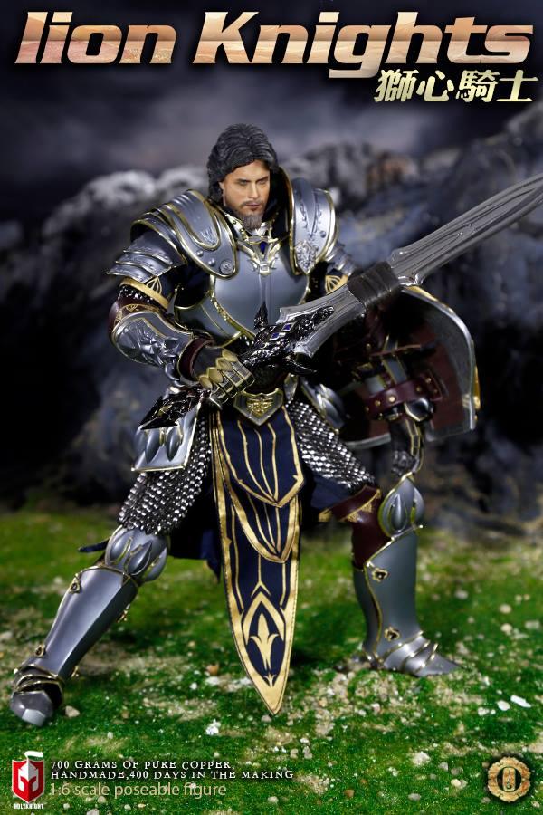 o-soul-knight07