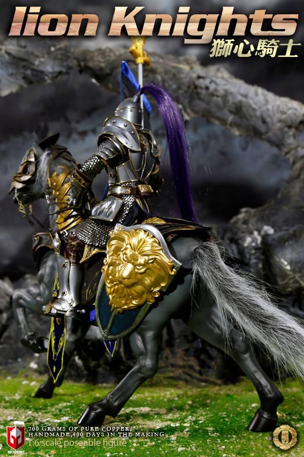 o-soul-knight08