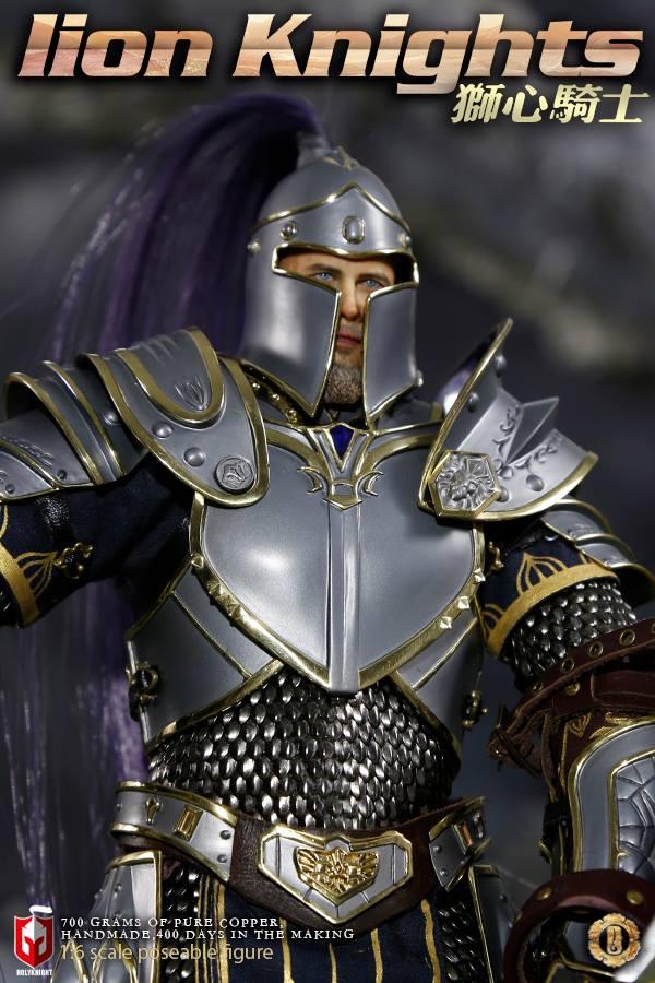 o-soul-knight10