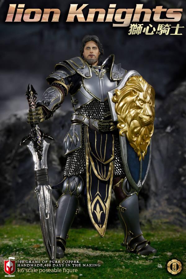 o-soul-knight11