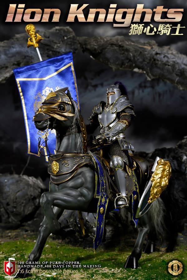o-soul-knight13