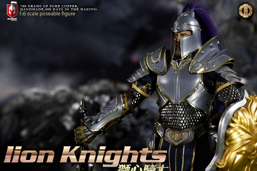 o-soul-knight14