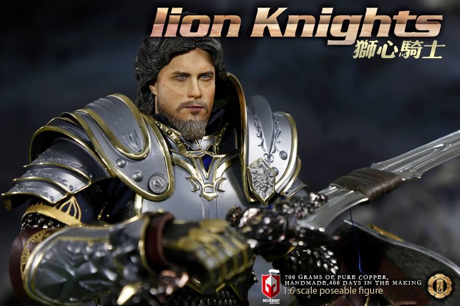 o-soul-knight15