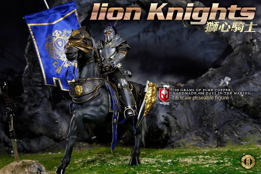 o-soul-knight16
