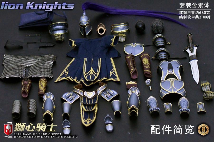 o-soul-knight17