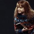 starace-hermione00