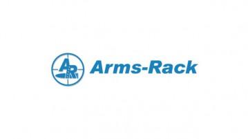 titel-armsrack