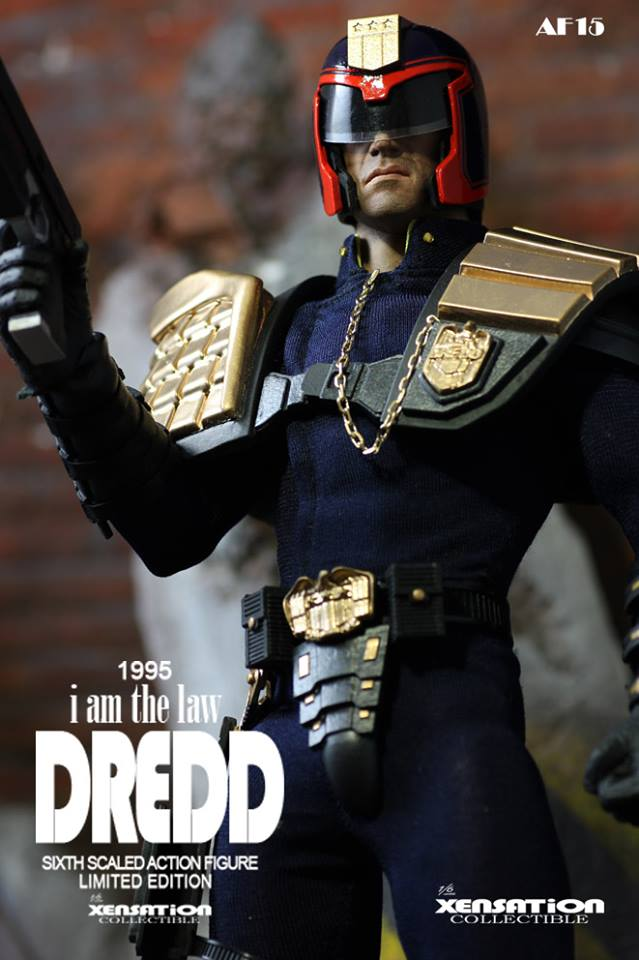 xens-dredd03
