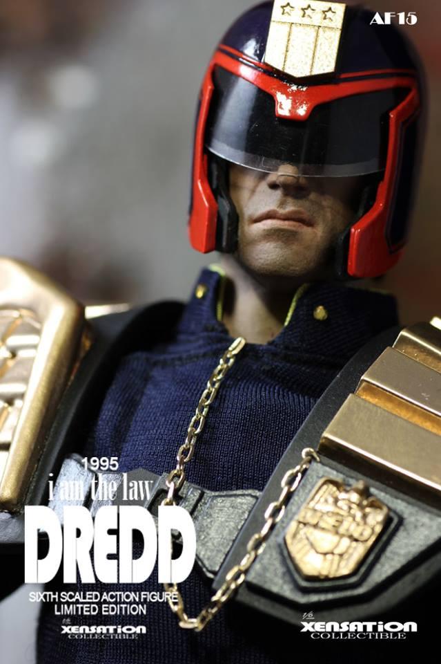 xens-dredd05