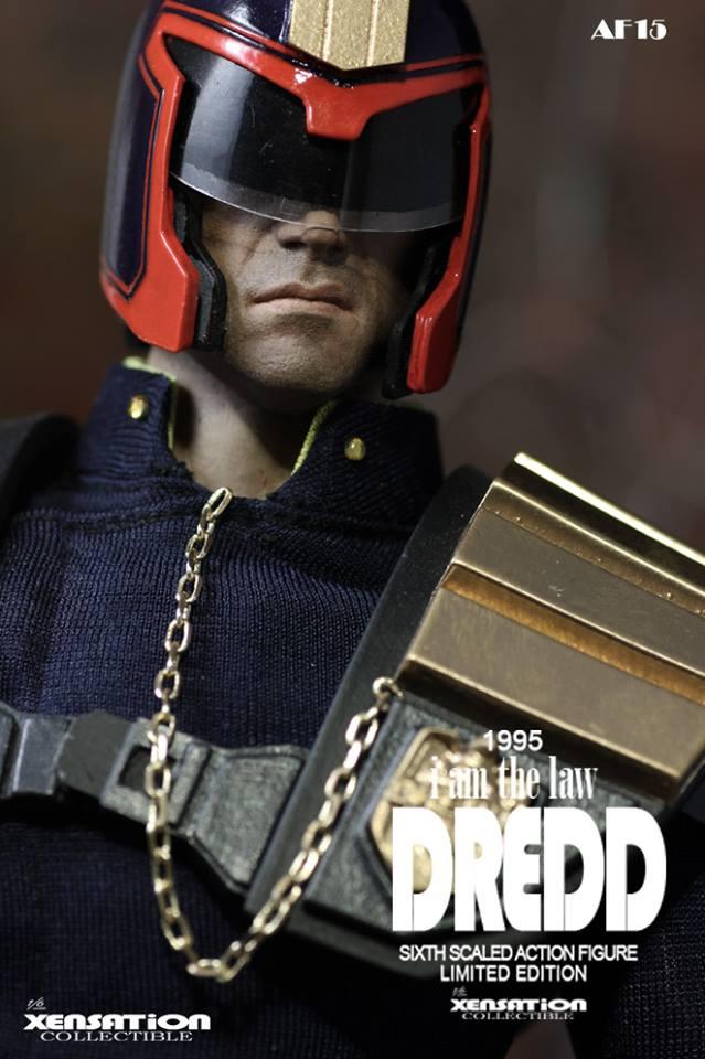 xens-dredd06