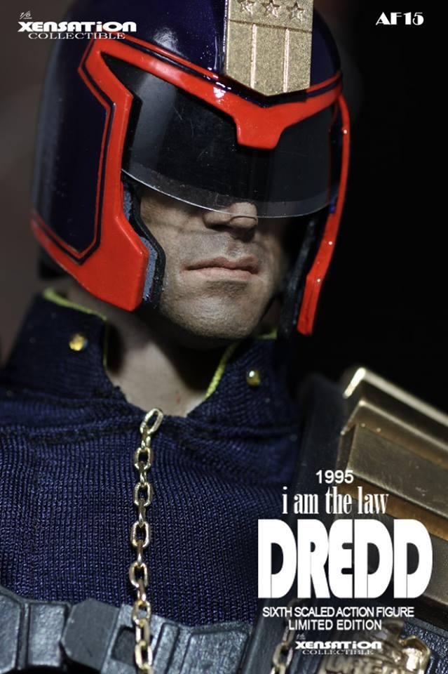 xens-dredd08