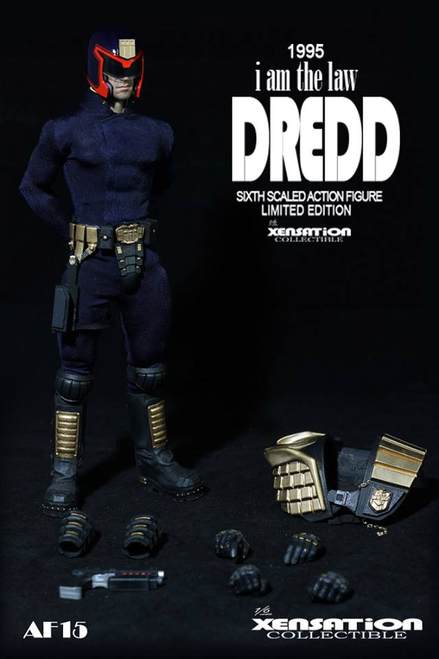 xens-dredd09
