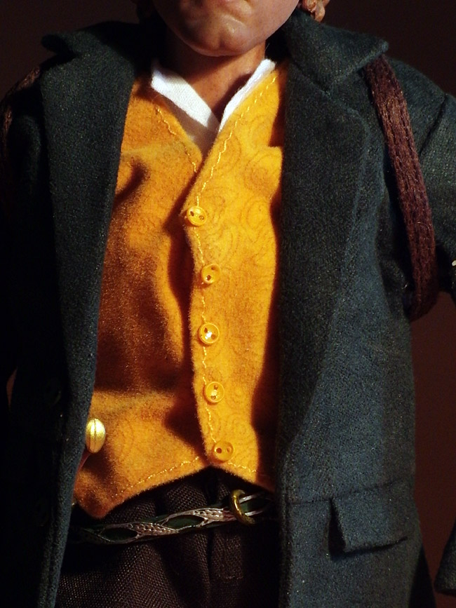 asm-hobbits-outfit1a