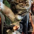asm-hobbits-titel