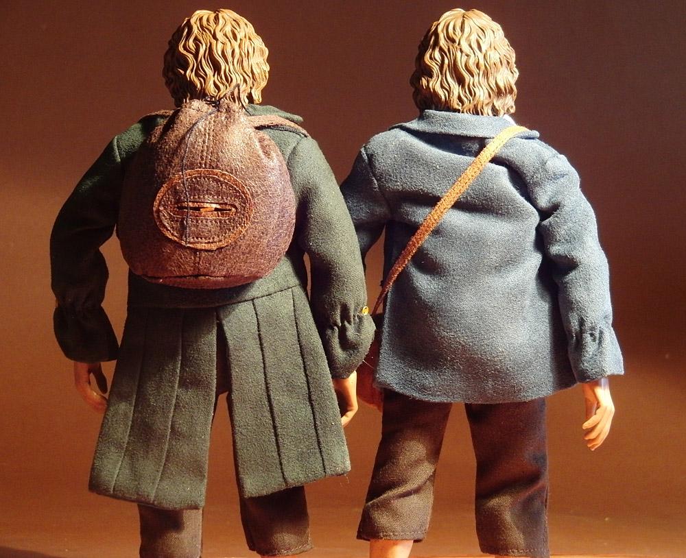 asm-hobbits-zubehoer1