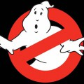 bw-ghostbusters00