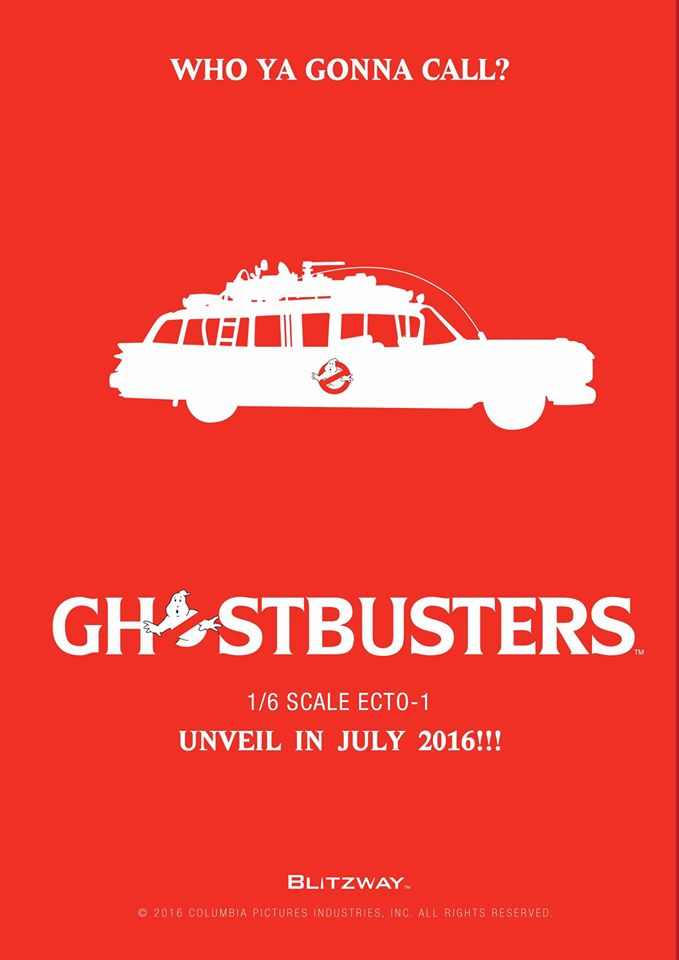 bw-ghostbusters03