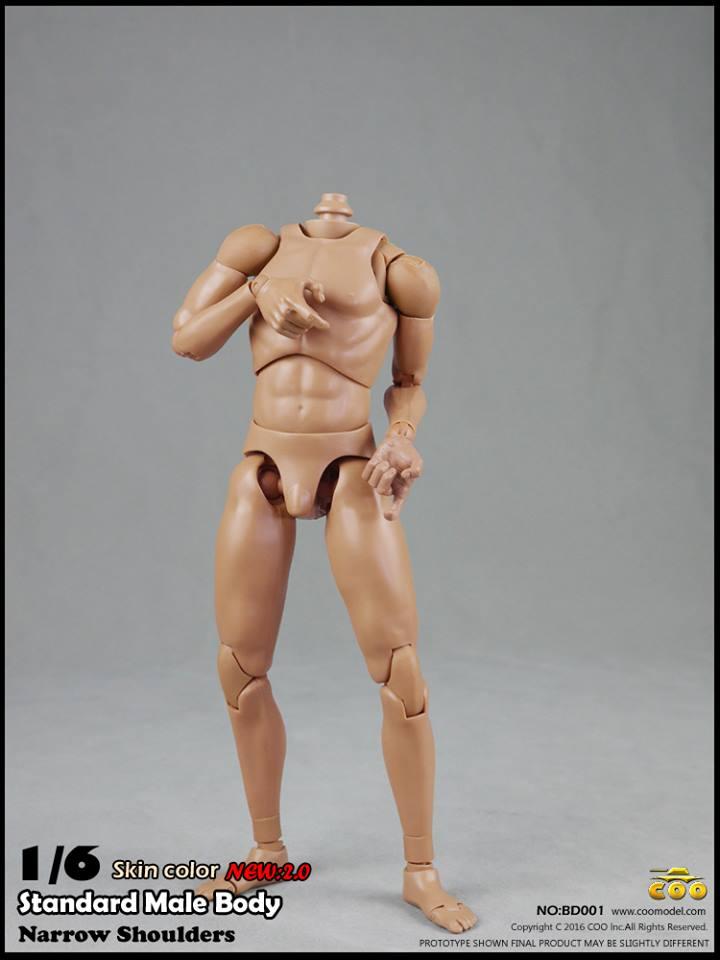 coo-body2-07