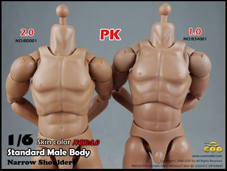 coo-body2-09