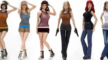 fg-new-outfits00